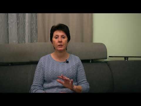 Гестационный диабет беременных | Эндокринолог