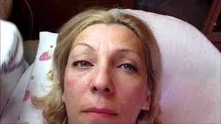 Tatuaj ochi. Galerie cu 2000 video http://www.machiajtatuaj.ro Zarescu Dan $DS M6228