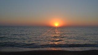 Отдых с палатками на море июль 2016(Лето. Июль. Ночёвка с палатками на берегу моря., 2016-07-20T04:04:16.000Z)