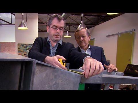 Deadly Impact: Guardrail Investigation