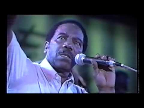 "Jimmy Smith & Jimmy McGriff, ""Ridin"