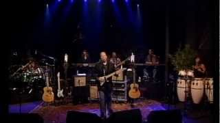 Christopher Cross - Sailing (Live)