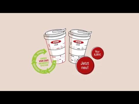 mehrweg-statt-einweg:-der-neue-viva-porzellan-becher-bei-omv