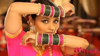 Indian Wedding Songs (Amazing Hit Songs) 2015-2014-2013-2012