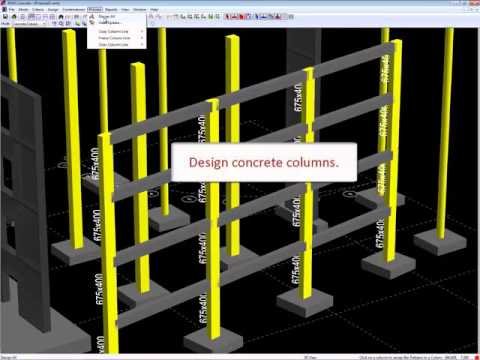 Building Solution - YouTube - photo#10