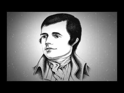 "robert-burns-""a-man's-a-man-for-a'-that""-poem-animation"