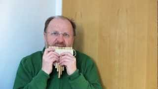 Sonnwend Polka