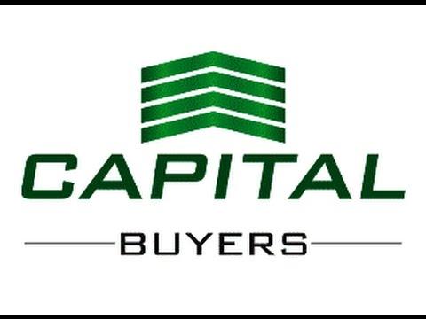 we-buy-houses-quickly-for-cash-|800-589-1608|-arizona-|-washington-dc-|-maryland-|-realtor