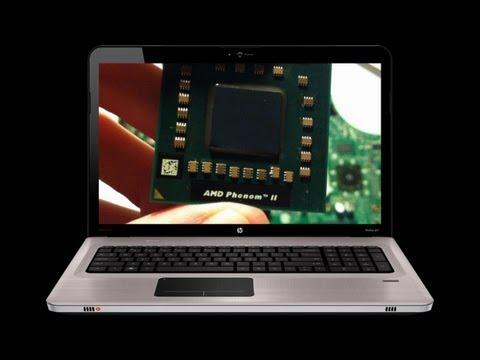 Laptop Fan: Fix Hp Laptop Fan Noise