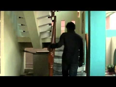 Amma Amma (VIP) video song HD
