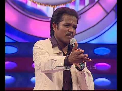 Asatha Povathu Yaaru - Episode 74 - Part 1