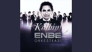 Kalbim (feat. Müslüm Gürses) Resimi