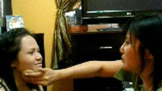 Majlis Pernikahan/perkahwinan Amy Dan Hasnan