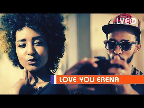 LYE.tv - Shumay Gebrihiwet (ጆሊ) - Msley | ምስለይ - LYE Eritrean Music 2018