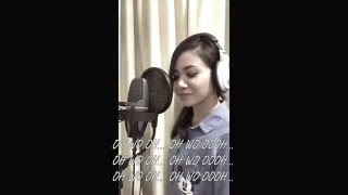 Shiha Zikir KUN ANTA - Video Lirik