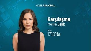 Karşılaşma / Fenerbahçe'nin Eski İdari Menajeri Hasan Çetinkaya Karşılaşma'da / 27.01.2019