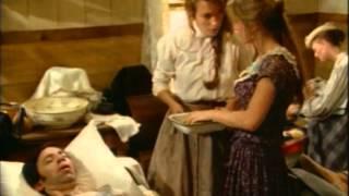 Доктор Куин: Женщина-врач 1 сезон 2 серия Эпидемия 1993 Гуманитарный вестерн