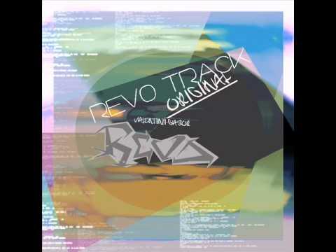 Revo - Electronica musica ( Original )