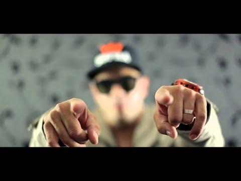 YOUNG G feat. Mario - Csakis én leszek │ OFFICIAL MUSIC VIDEO