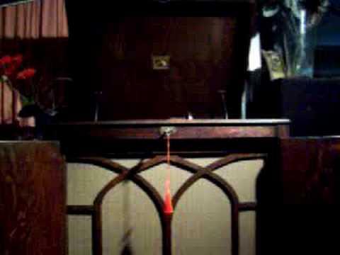 """Whispering Hope""- JO STAFFORD/GORDON MacRAE"
