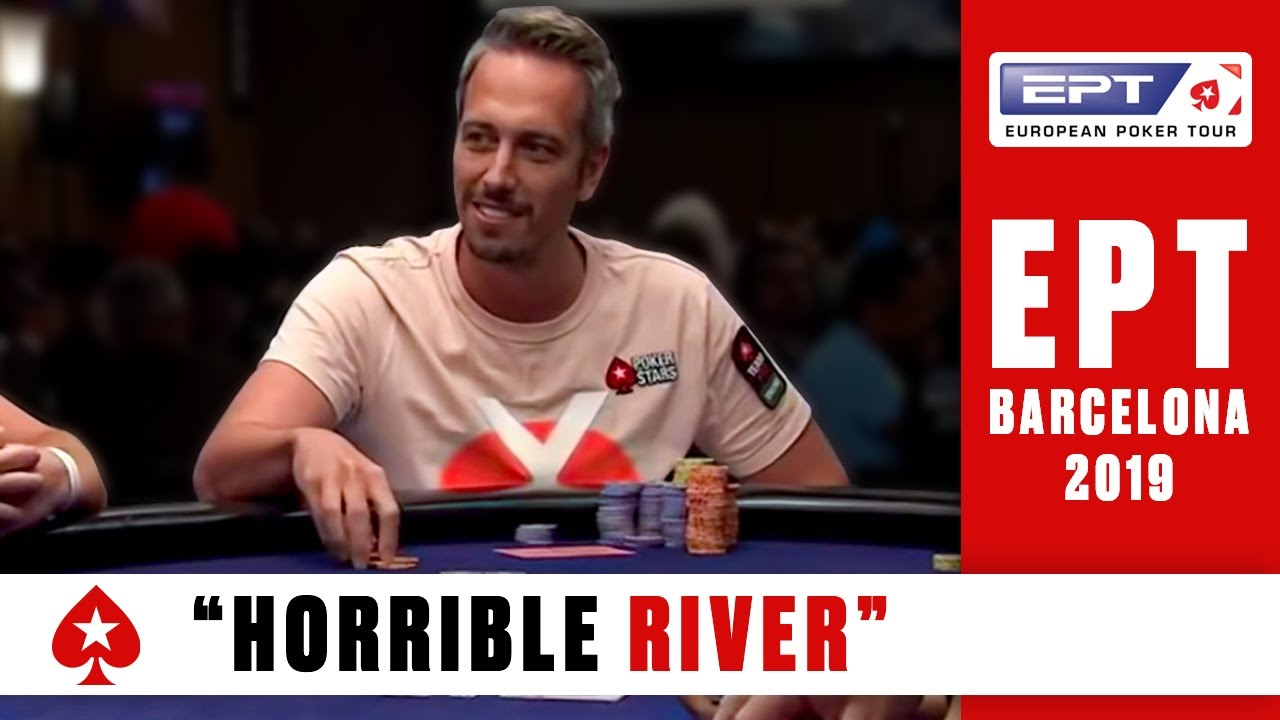 Покер онлайн видео на русском 2015 игровые автоматы 888 скачать бесплатно