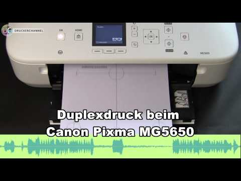 tisk rna canon pixma mg5550 funnydog tv. Black Bedroom Furniture Sets. Home Design Ideas