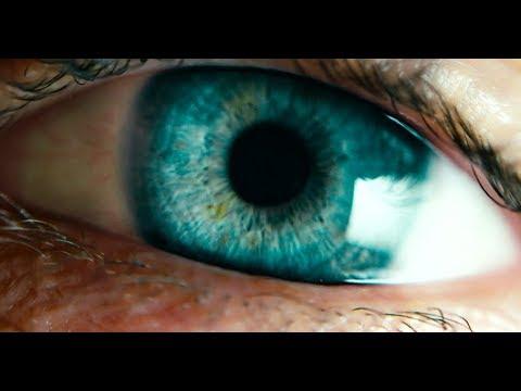 Get Beautiful Aqua Green Eyes Subliminal Tropical Ocean Eyes Powerful Subliminal Youtube