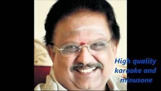 naanaaga naanillai karaoke-tamilkaraokeworld.com
