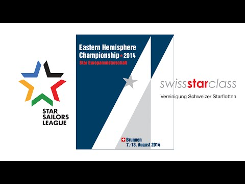 2014 Star Eastern Hemisphere Championship - Day 2 LIVE Stream - Race 1