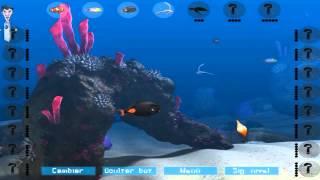 Big Kahuna Word - Los juegos del Mago Nico