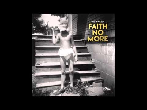 Faith No More - Sunny Side Up
