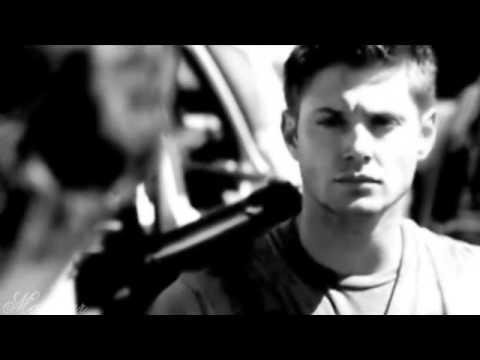 Dont Cry No More . Supernatural