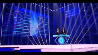 Скандал  Россия Евровидение 2014