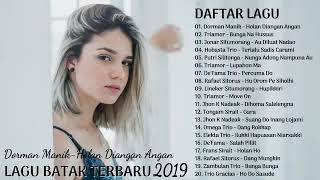 Lagu Batak Terbaru 2019 Paling Enak Didengar Saat Ini LAGU BATAK TERBARU 2019 TERPOPULER