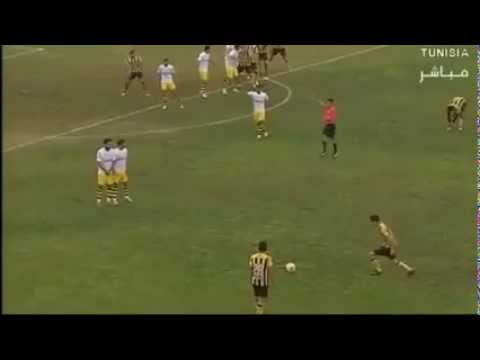 Download The Most Funny Free Kick Fail