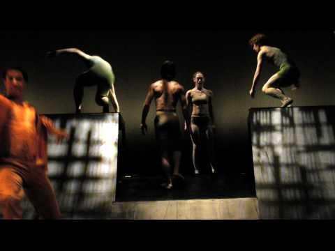 Flipside Memphis - Orpheum Theatre