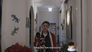 Natale in Casa Kiss Kiss - Shade ft. Radio Kiss Kiss & Levante