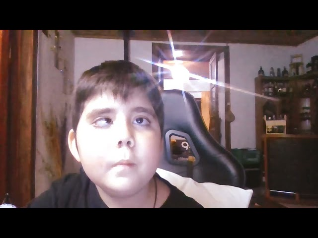 12 Year Old Tomiii 11 Passes Away Having Fulfilled Dream Of Becoming Youtuber Ginx Esports Tv