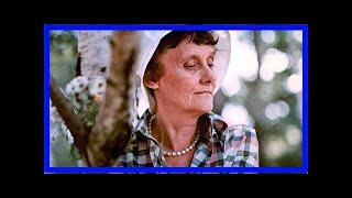 видео Астрид Шведская — Биография