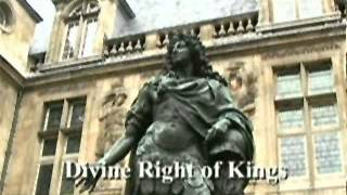 The French Revolution  Part 01  April 1789 September 1791  Causes and Onset of the Rebellion