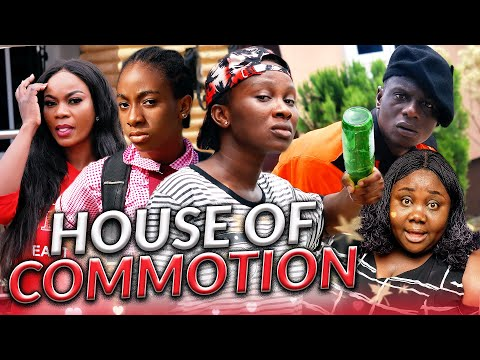 house-of-commotion-(evergreen-hit-movie)-2020-latest-nigerian-nollywood-movie-full-hd
