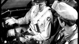 How to Fly the Boeing B-17: Ground Operations - 1944
