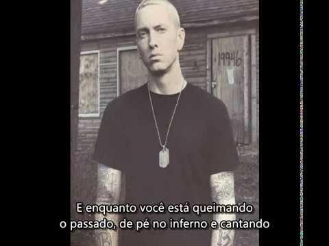 Beautiful Pain  Eminem  (Legendado)