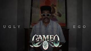 Ugly Ego 42nd Anniversary | Messages from Larry Blackmon