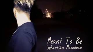 Meant To Be - Bebe Rexha ft. Florid...