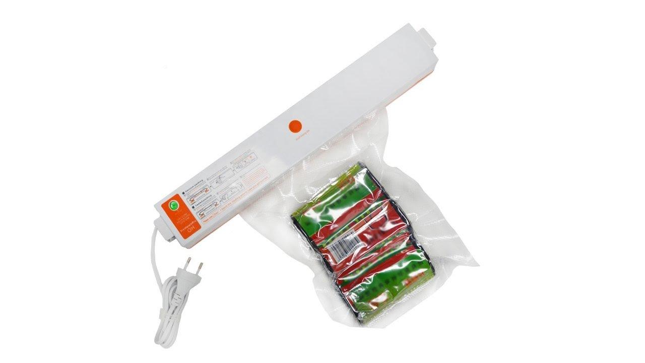 Каталог onliner. By это удобный способ купить вакуумный упаковщик. Характеристики, фото, отзывы, сравнение ценовых предложений в минске.
