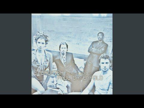 Planet Rock (Swordfish Mix)