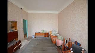 Двухкомнатная квартира, в городе Волоколамск на ул.Свободы, д.3