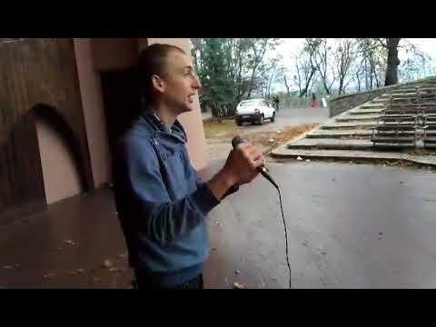 Клип Posternak - Раз2ение