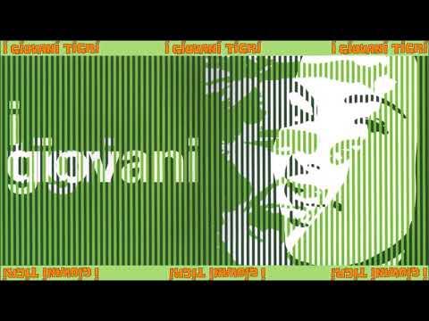 I Giovani Tigri ultimate soundtrack suite by Piero Piccioni